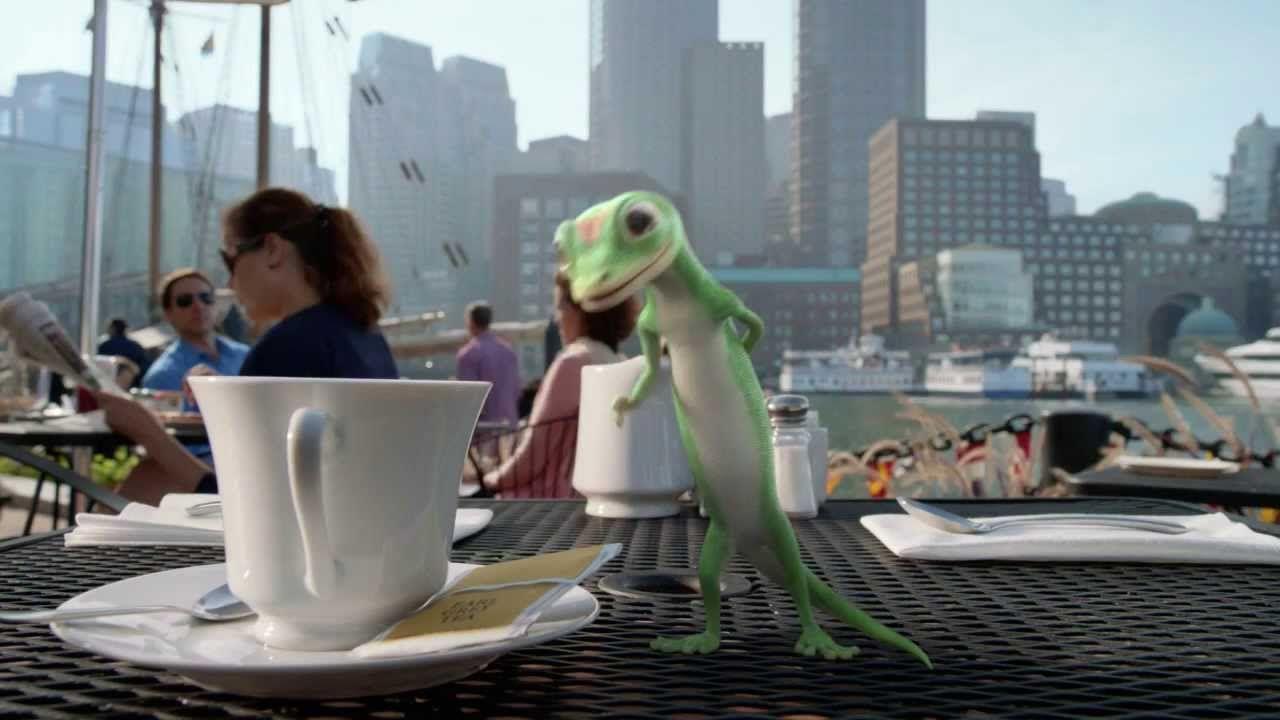 Pin By Sherron Bull On Commercials I Like Boston Tea Parties