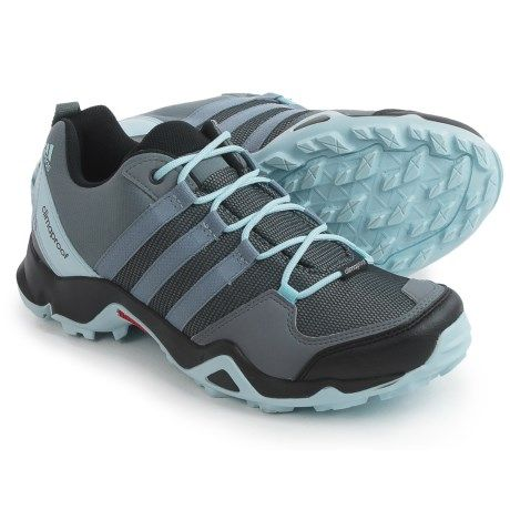 adidas AX2 ClimaProof® Hiking Shoes Waterproof (For Women
