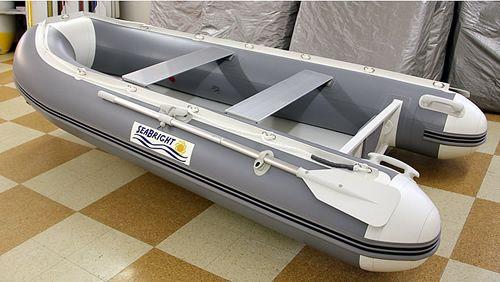 seabright marine, seabrightmarine, inflatable boats