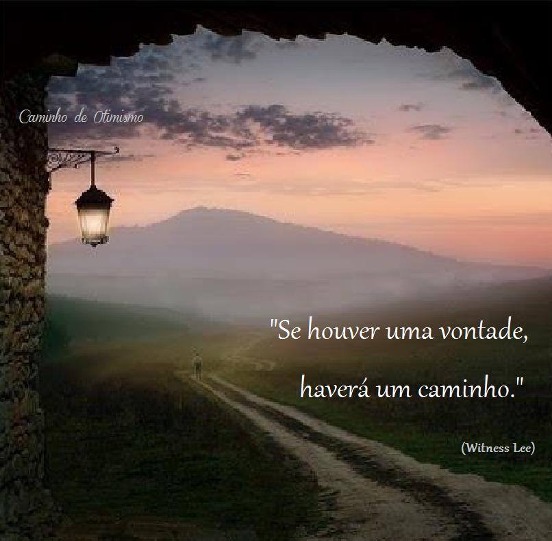Top Pin de Tânia Pedroso em Frases/poemas | Pinterest | Frases legais  HK08