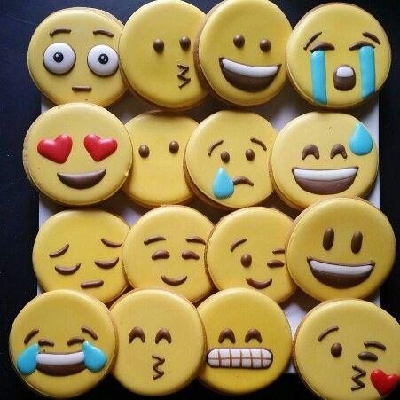 Dank Meme Emoji Lmao Deep Fried Mlg Laughing Emoji Png Png