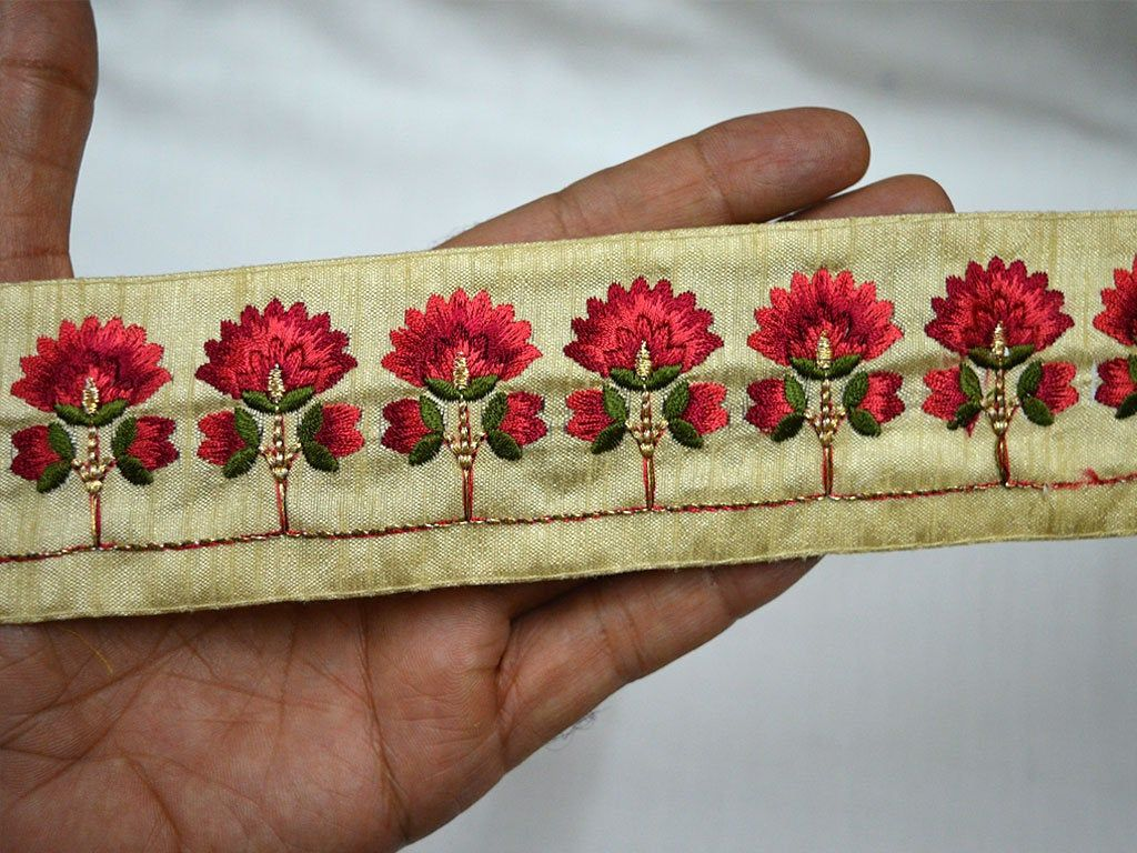 40+ Wholesale craft supplies india info