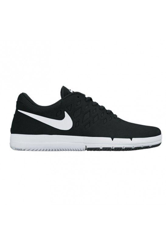 the best attitude d21c9 fa503 Tienda online. Designed in Barcelona, since 1999. | Sneakers ...