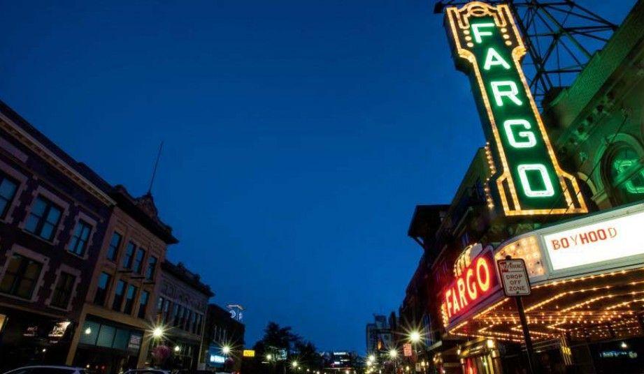 Photos of Fargo , ND | Livability