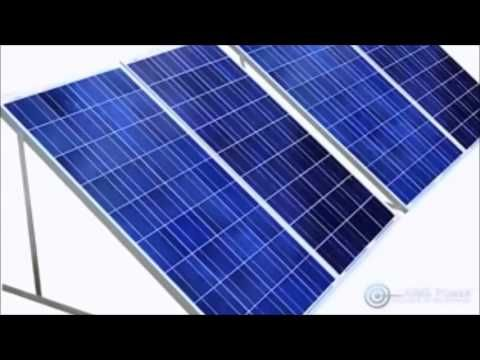 Check Out This Solar Panels Article We Just Blogged At Http Greenenergy Solar San Antonio Com Solar Energy Solar Panels Solar Inverter Off Grid Living Solar