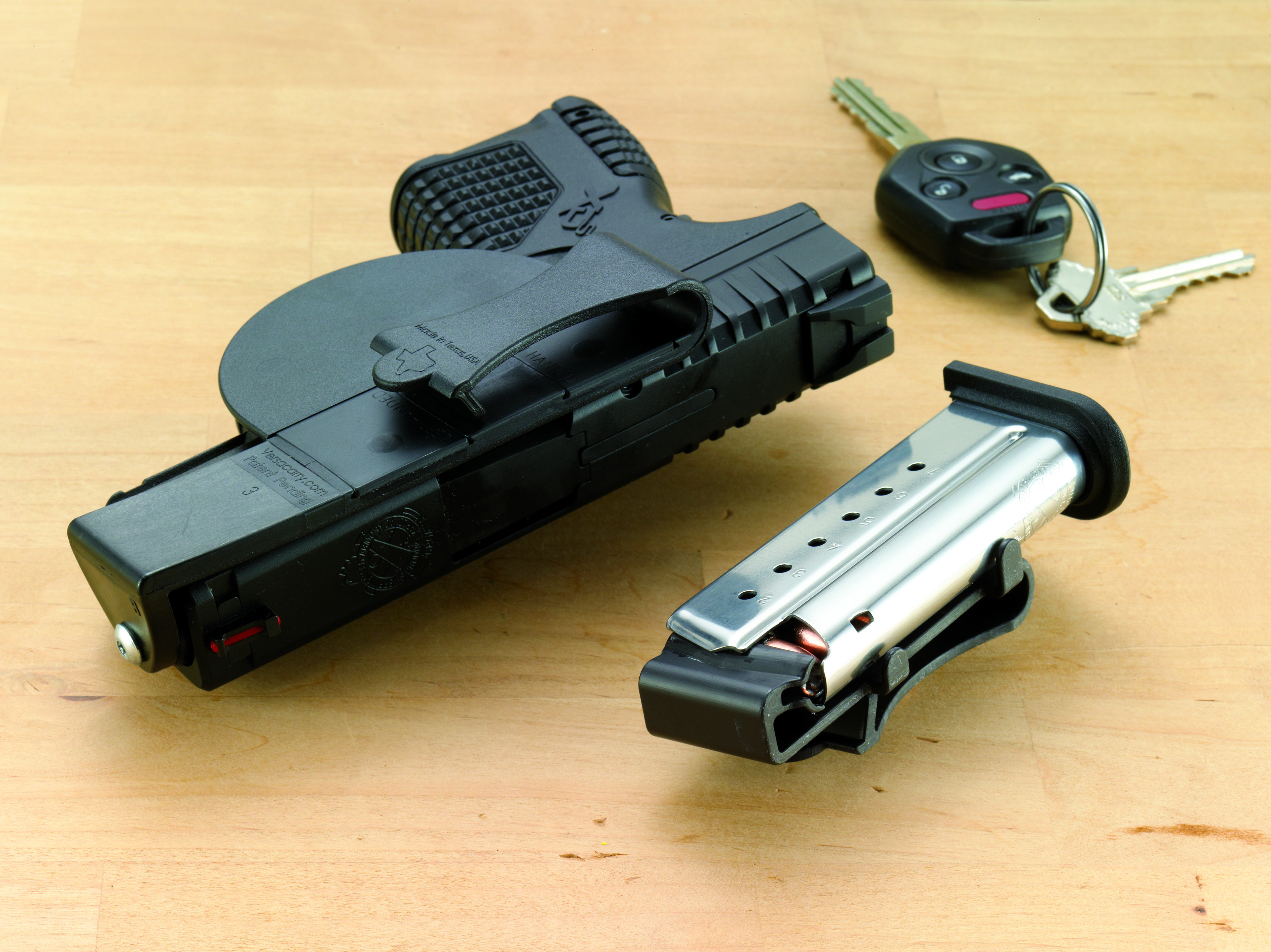 Pin by versacarry on versacarry holsters holster