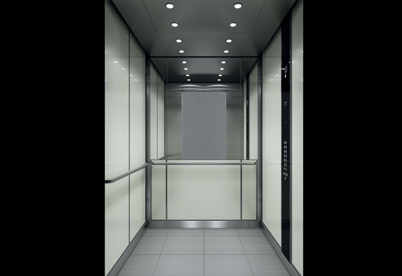 https://www.google.com/search?q=elevator interior