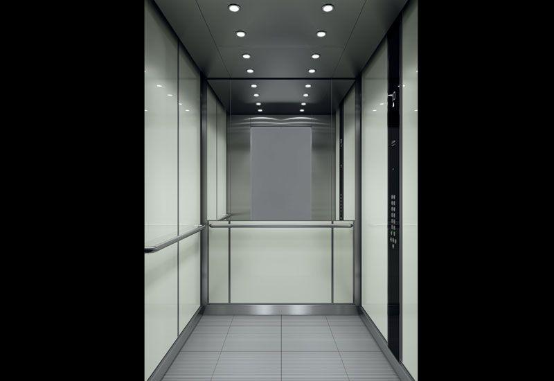 https://www.google.com/search?q=elevator interior
