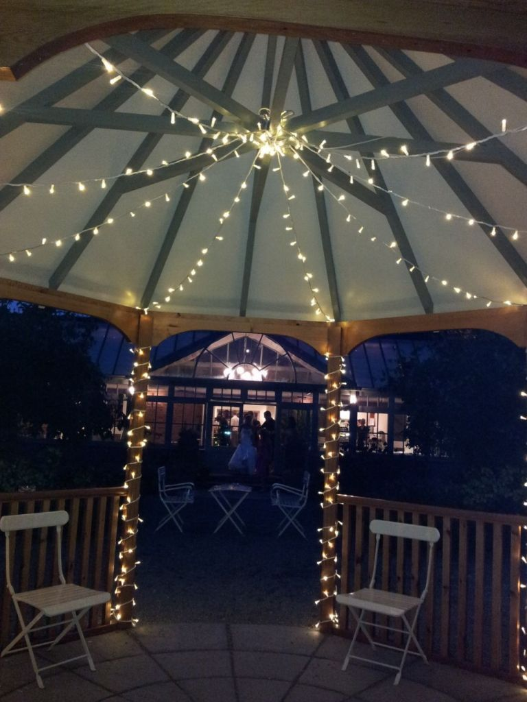 Exterior Awesome Gazebo Lights Walmart From The Best Gazebo Lights Ideas Gazebo Chandelier Gazebo Lighting Gazebo Pictures