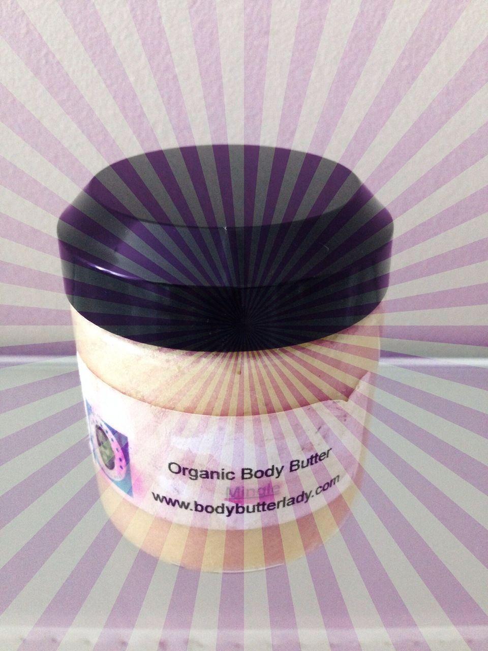 Body Butter Body butter, Homemade moisturizer, Diy face
