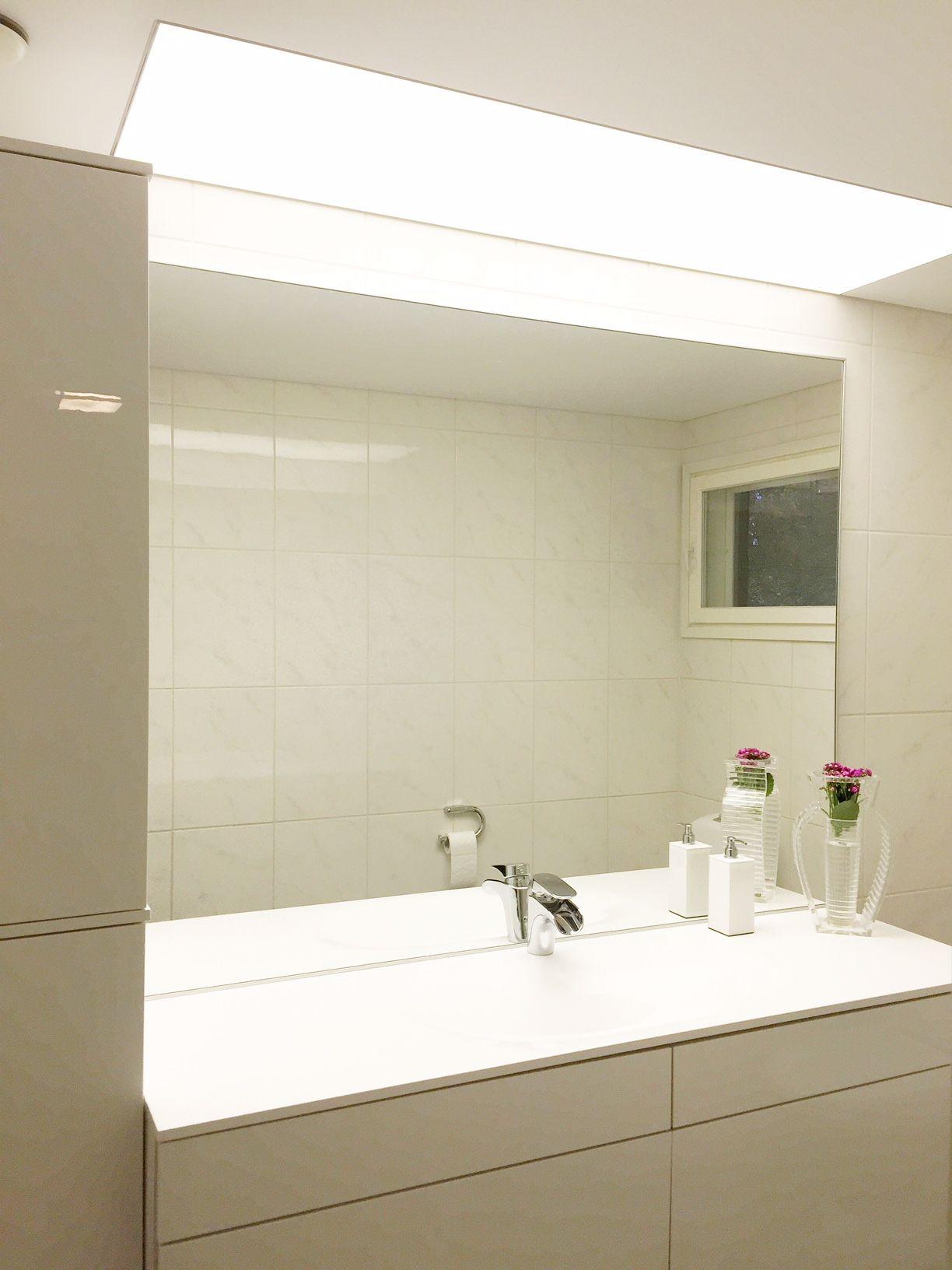 Uudet kylpyhuonekalusteet joka tarpeeseen