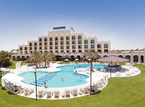 Al Ain Rotana Hotel Hotel Dubai Hotel Address Hotel