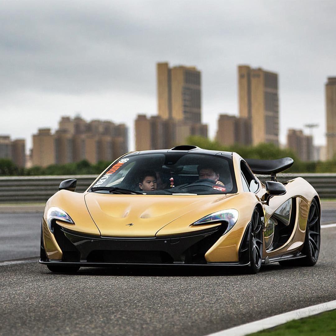 Super Cars, Mclaren Cars, Latest Cars
