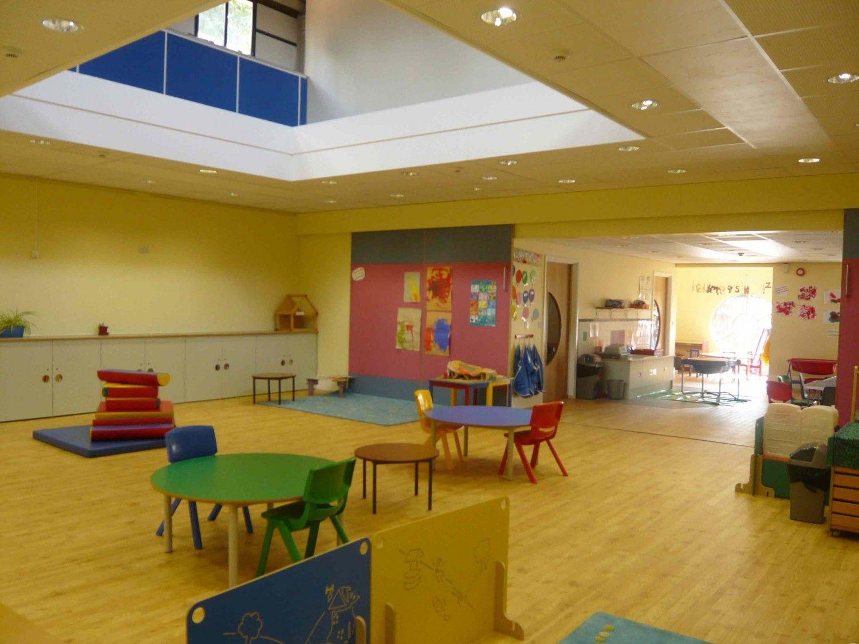 Autism Architects Kennedy Leigh Nursery Design For Autism Pinterest Autism Architects