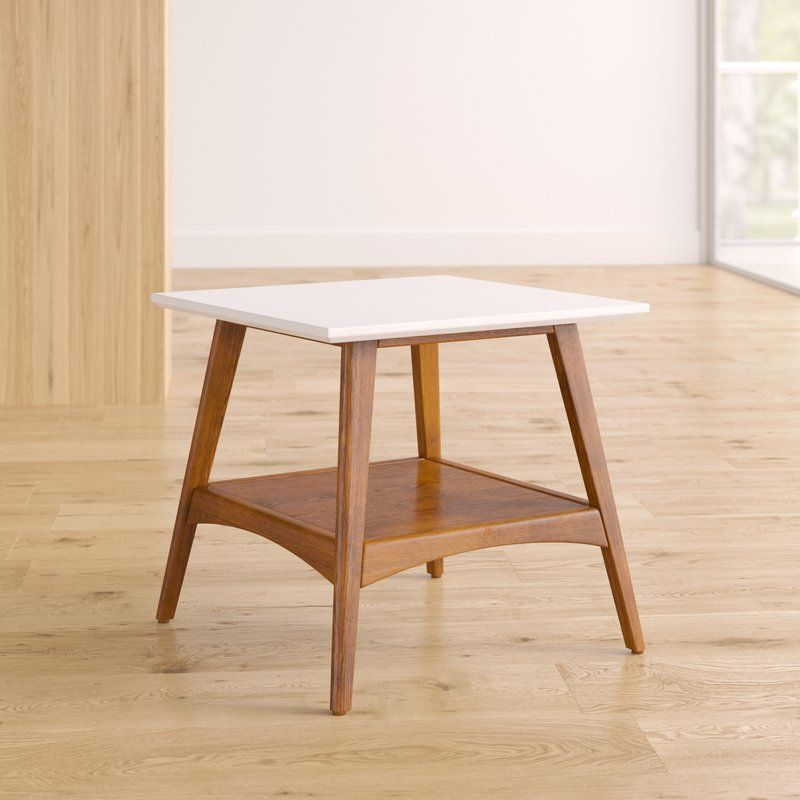 Arlo End Table Living Room Stools Modern Furniture Living Room Shabby Chic Table And Chairs #side #stools #for #living #room