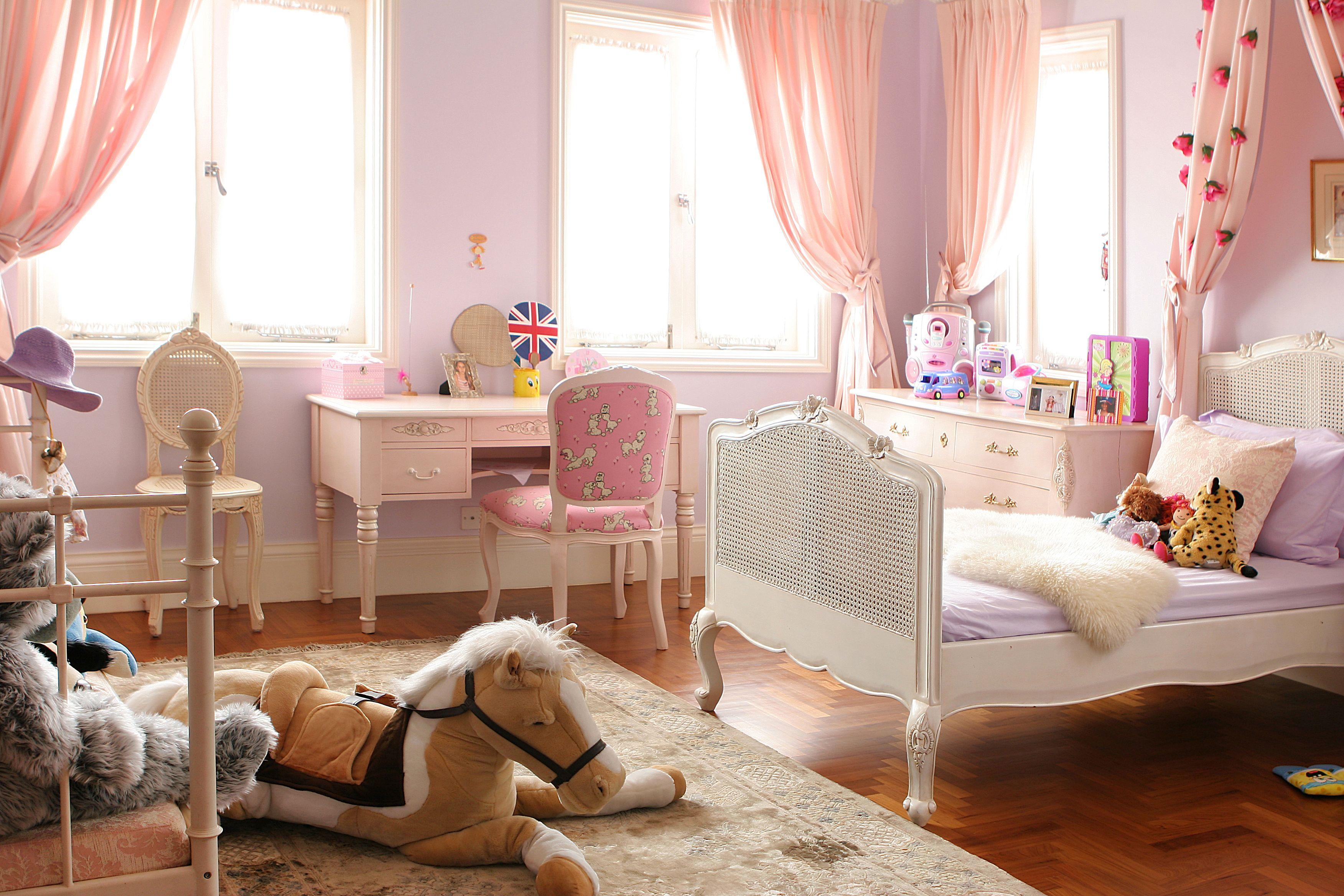princess theme room princess kids room princess room