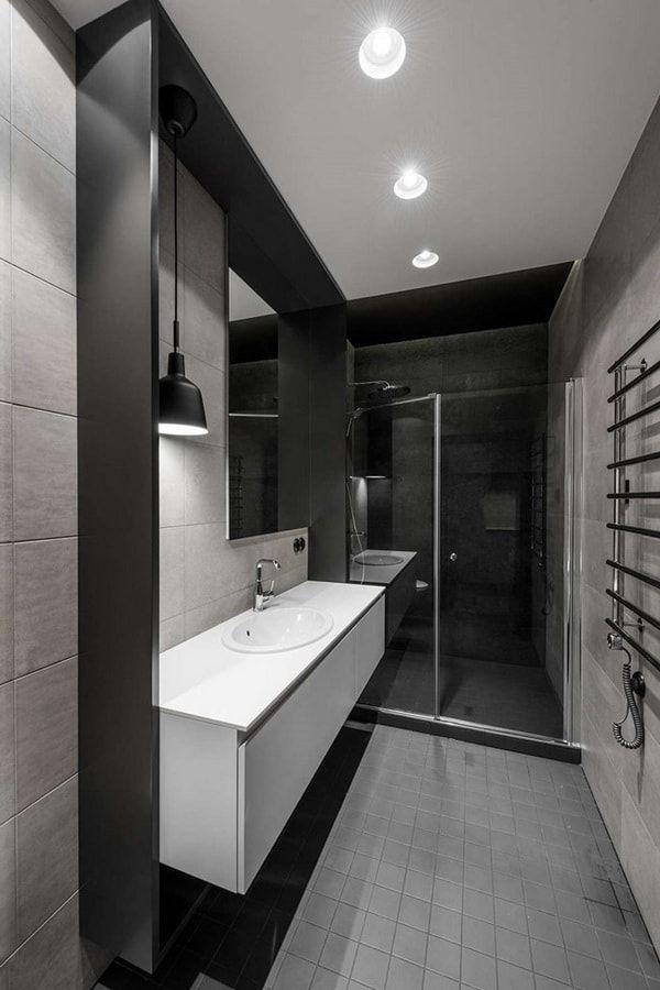 Cambiar bañera por ducha. Reformas de baños.   Grifos baño ...