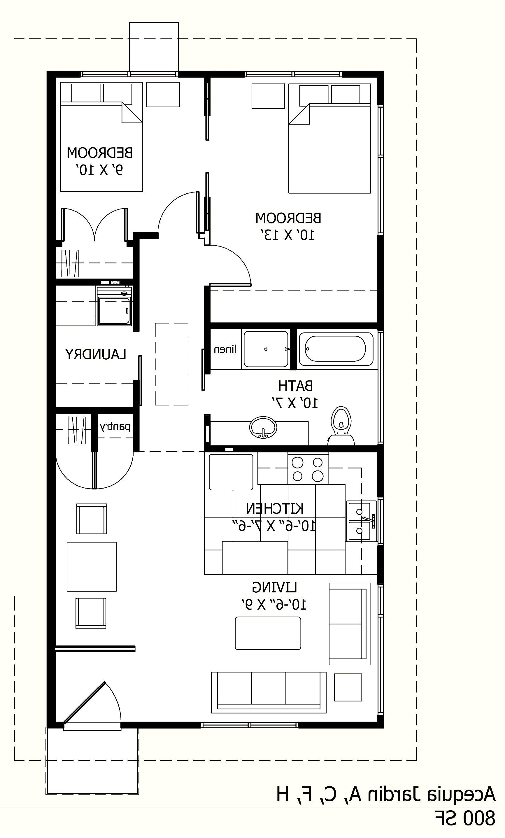 Image Result For 800 Sq Ft Home Plans California House Design Photos Floor Plan Design Home Design Plans