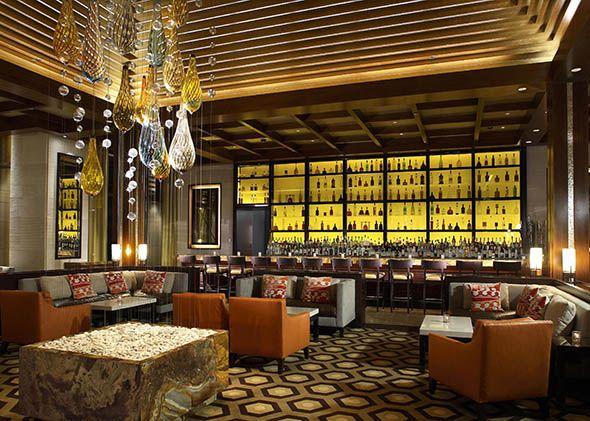 Formal Restaurants Google Search
