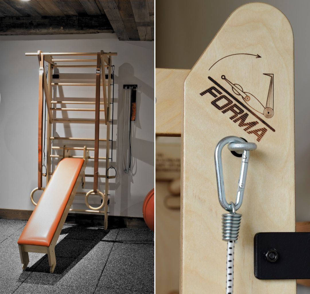 Park Art My WordPress Blog_Life Fitness Smith Machine For Sale