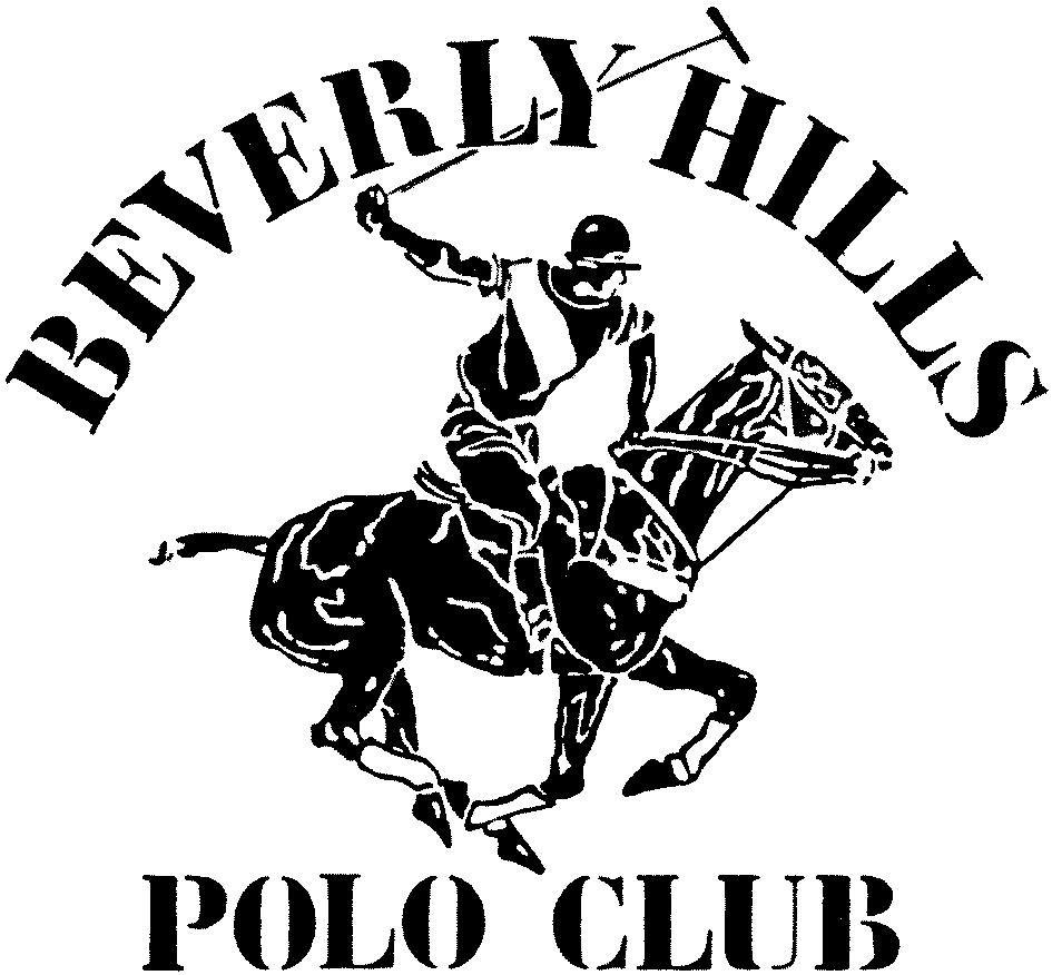 Vente Polo Club Wikipedia, 73% OFF