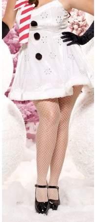 Plus Size Industrial Net Pantyhose Plus Size Womens Plus Size Net Pantyhose