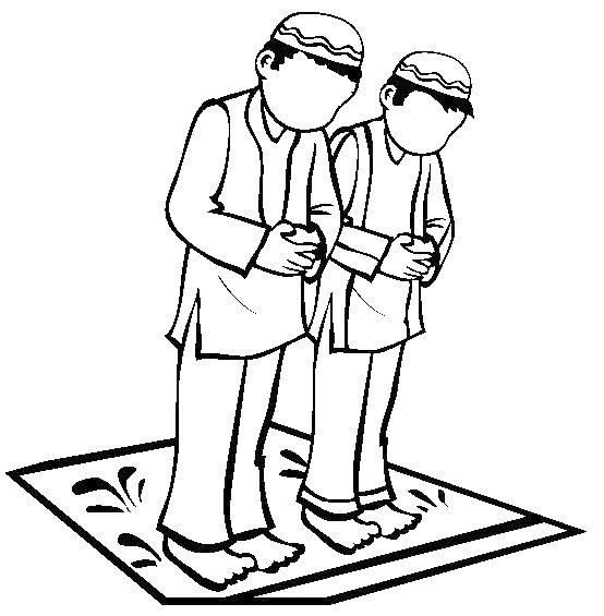 Pin de Хабиби en рисунки | Pinterest | Islam