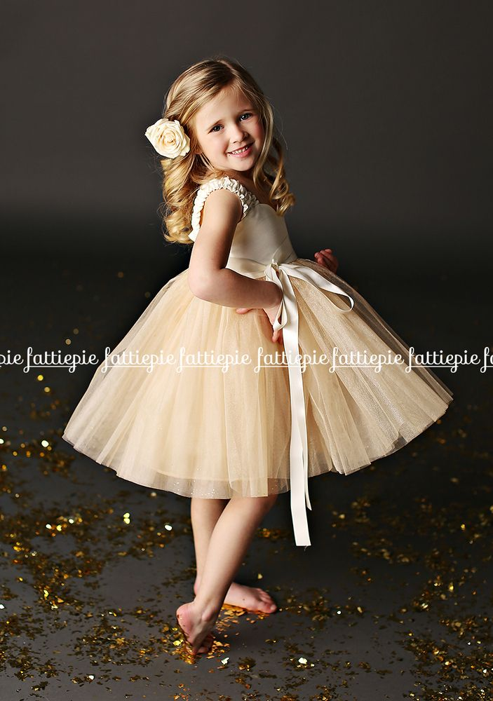 437a2098ef0 Grace in Champagne