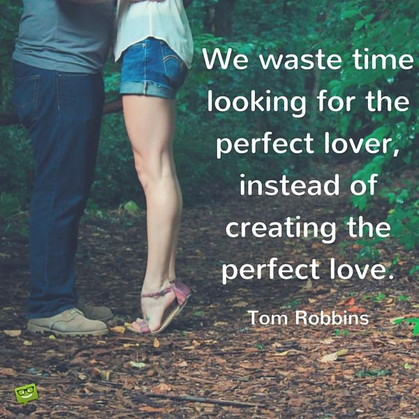 Most Incredible Quotes Of All Time: The Most Amazing Famous Quotes About Love