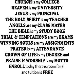 church bulletin covers black and white images yahoo image search