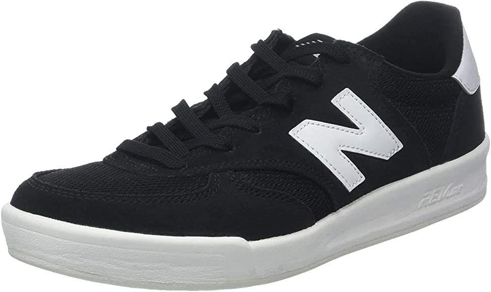 colonia verbo Gemidos  New Balance WRT300, Zapatillas de Tenis para Mujer, Azul (Pigment/Sea Salt  Marl), 36 EU: Amazon.es: Zapatos y complemen… en 2020 | Zapatillas mujer,  Zapatillas, New balance