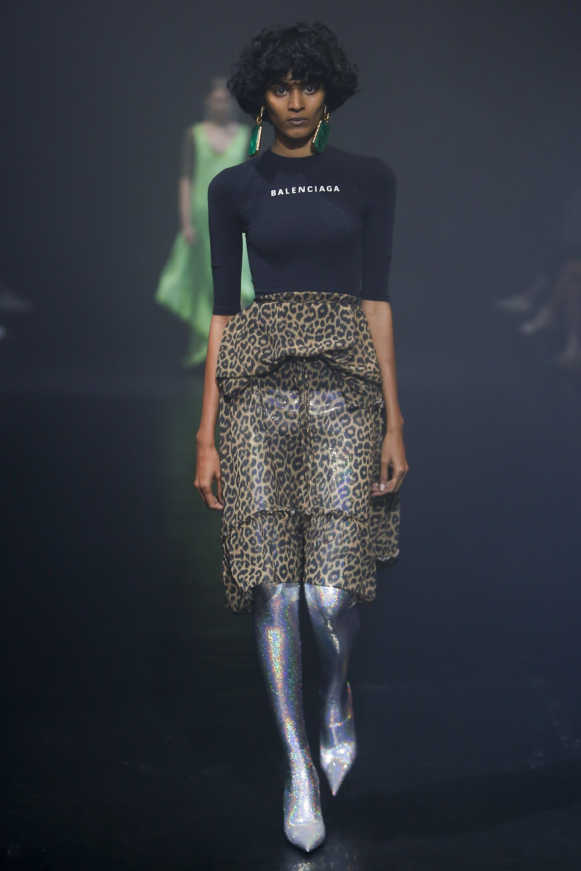 Marcy Tilton Designer 70