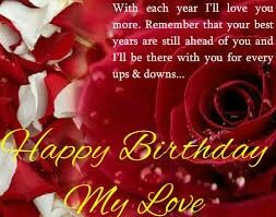Pin by patricia torres on happy birthday in 2018 pinterest welcome to our happy birthday wishes images and pictures portal our focus is to help online readers find the best happy birthday quotes and messages m4hsunfo