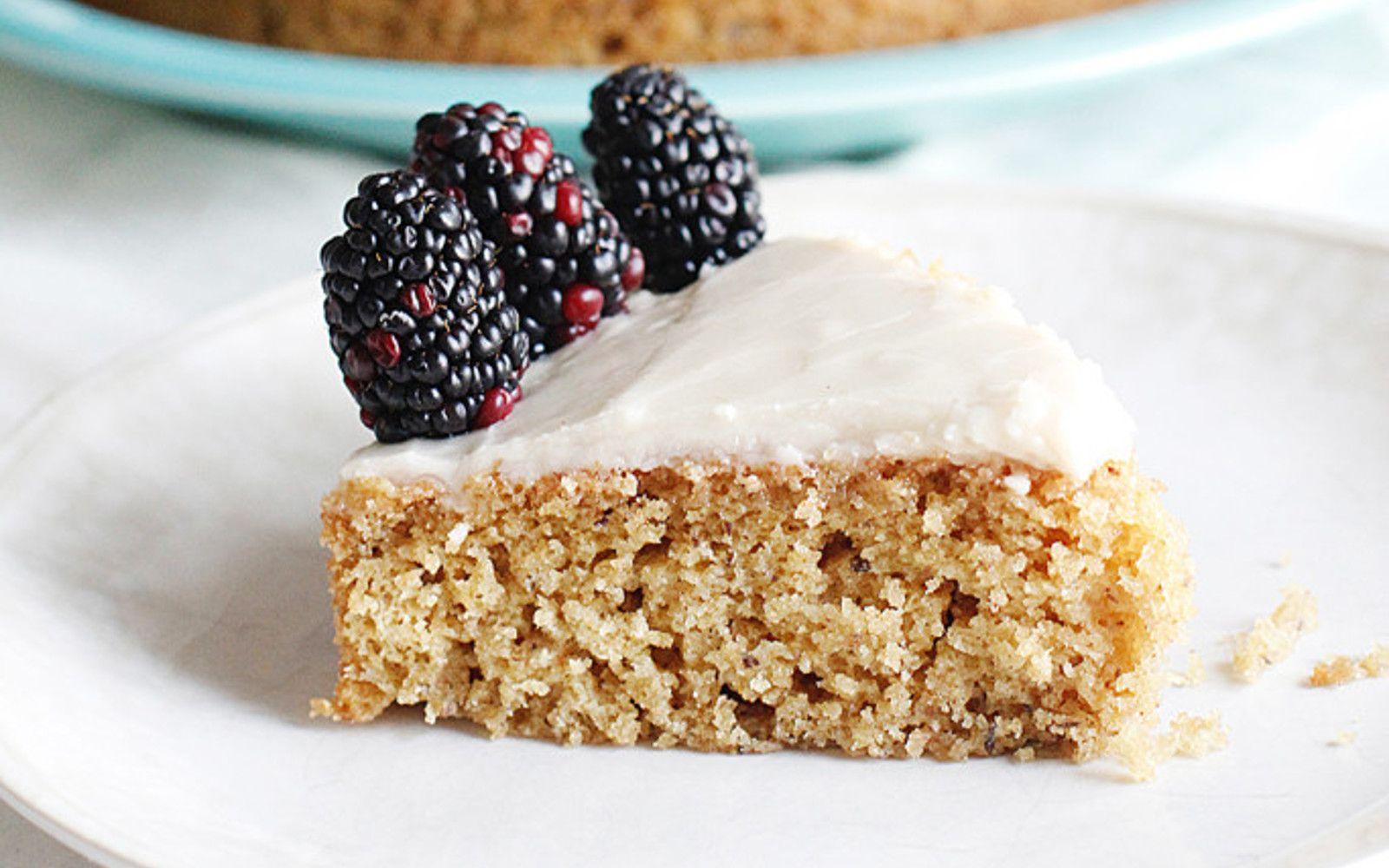 30 minute cake recipes