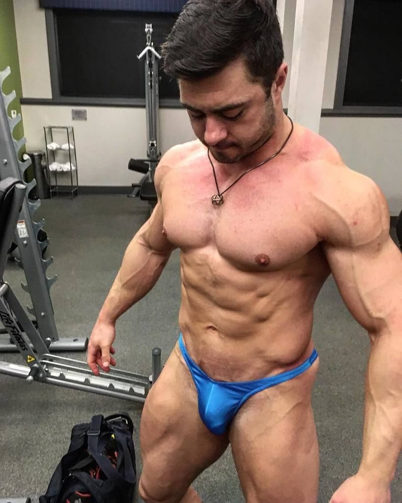 4df42fb90b68 Pin by Alex Scarlatti on Thongs at the gym | Guy pictures, Swimwear ...