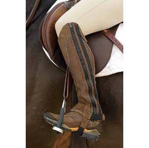 Ariat volant half chaps | Stuff I need :) | Pinterest