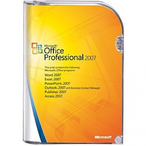 Microsoft office 2007 Product key + Activator Download this