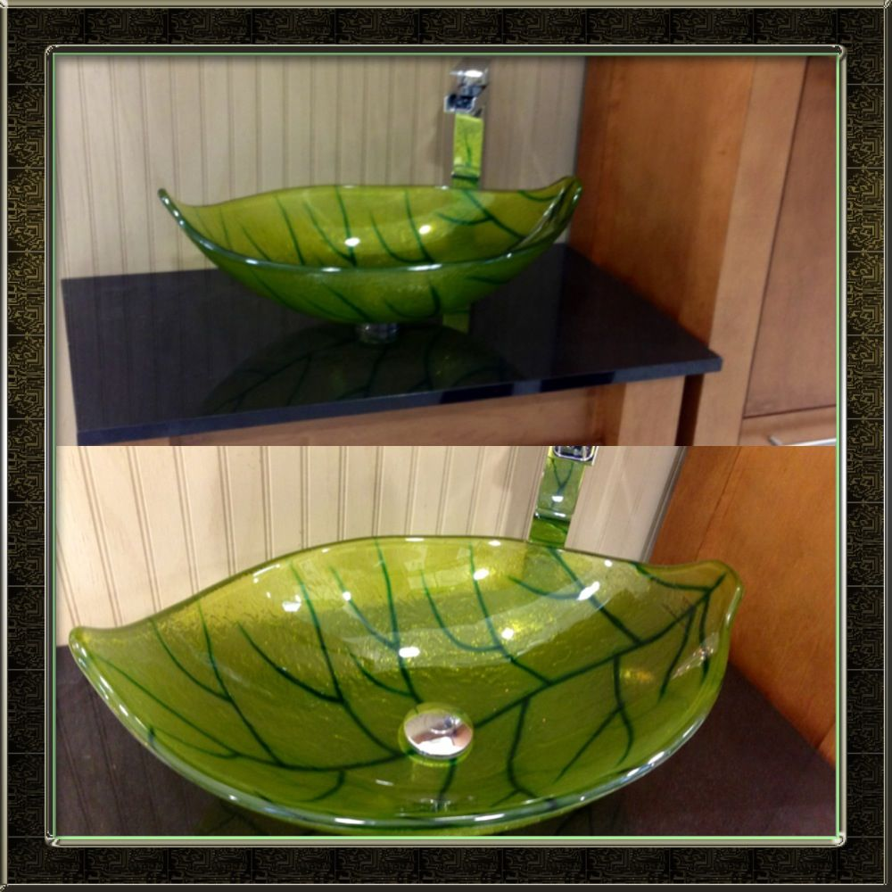 Leaf Sink From Menards Dream Home Small Rooms