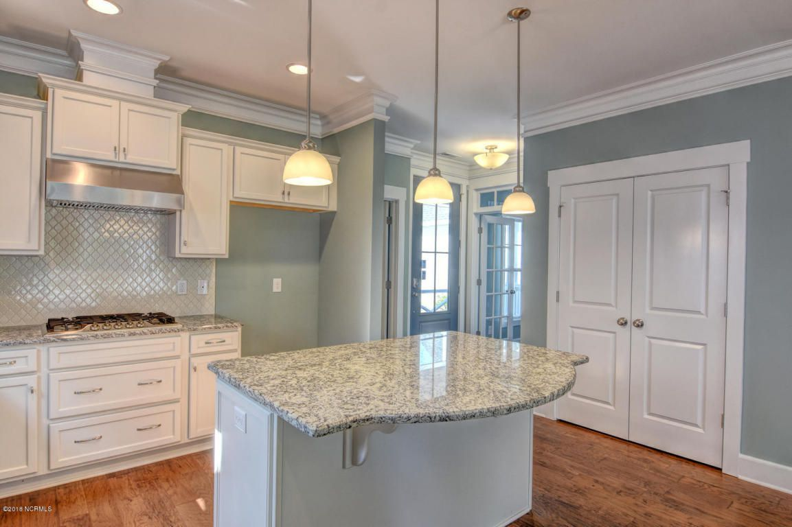 Pin by barbara vicare on angled kitchen islands pinterest kitchens
