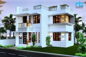 Image result for parking roof design in single floor kerala house also rh pinterest