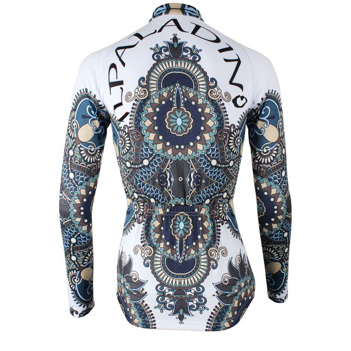 Mountain Bike Apparel,cycling apparel brands,cycling ...