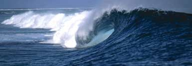 Tsunamis     Where they occur: Most common around the Pacific Rim  Max size: Largest ever recorded was 524m (1,720ft) high  Max speed: 800kmph (500mph)  Casualties: The current death rate for the 2004 Boxing Day tsunami disaster is 200,000