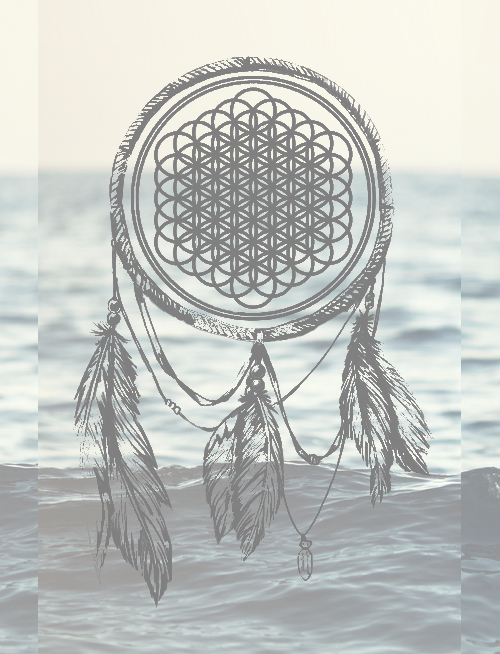 Fortitude Magazine   Review: Bring Me The Horizon ...  Bring Me The Horizon Sempiternal Dreamcatcher