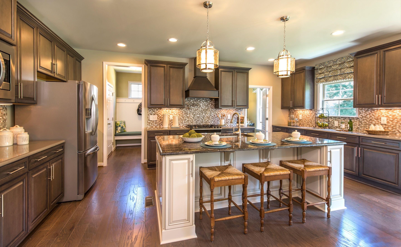56 best HHHunt Homes images on Pinterest | Corporate blog, Hampton ...