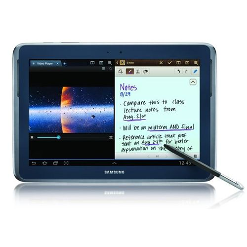Samsung 10 Galaxy Note 10 1 Tablet Price 89 99 A Month Samsung Galaxy Note 8 0 Samsung Galaxy Note 8 Galaxy
