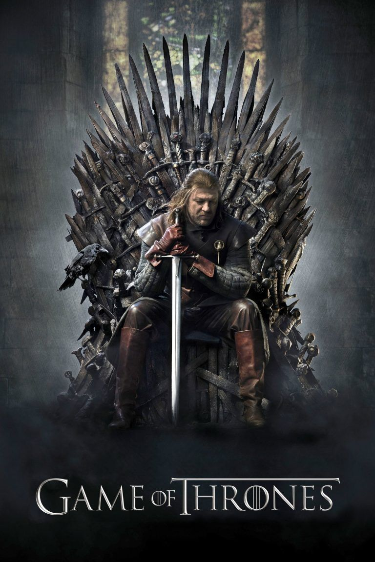 Game Of Throne Poster 50 Printable Posters Free Download Game Of Thrones Poster Hbo Hbo Game Of Thrones