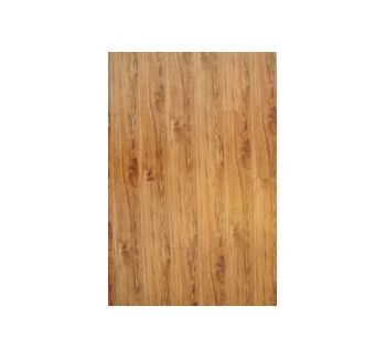Laminate Floors: Alloc Laminate Flooring - City Scapes - Asheville Pine