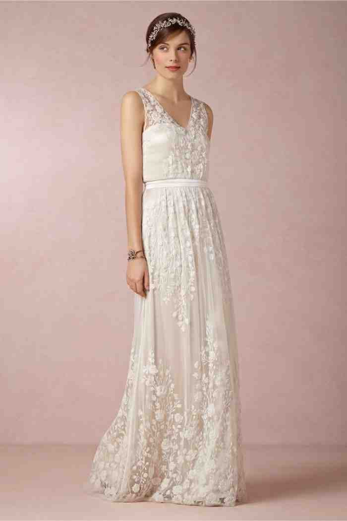 Fancy Cheap Used Wedding Dresses