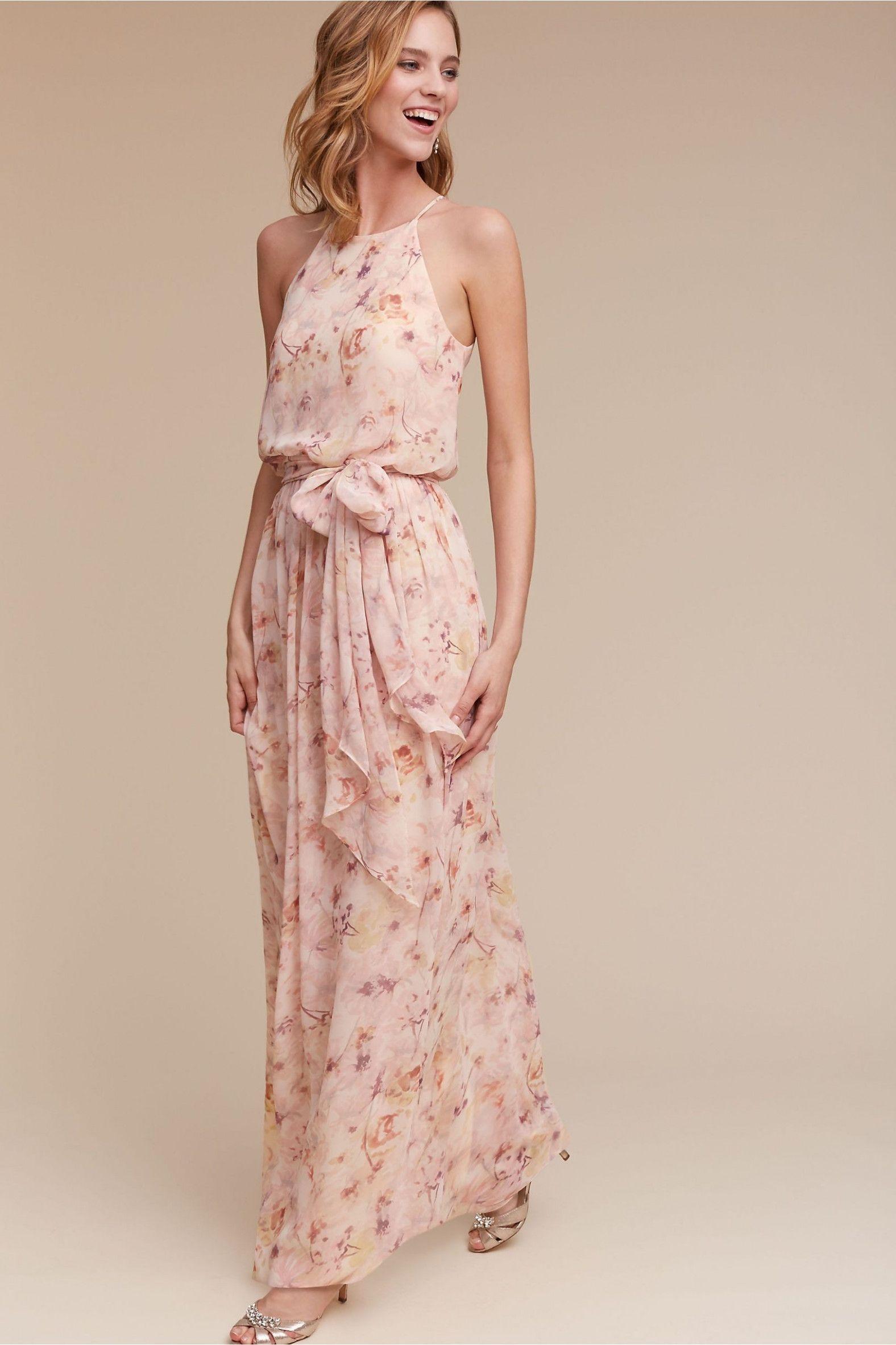 5 Blumenkleid Hochzeit in 5  Blumenkleid, Festliche kleider
