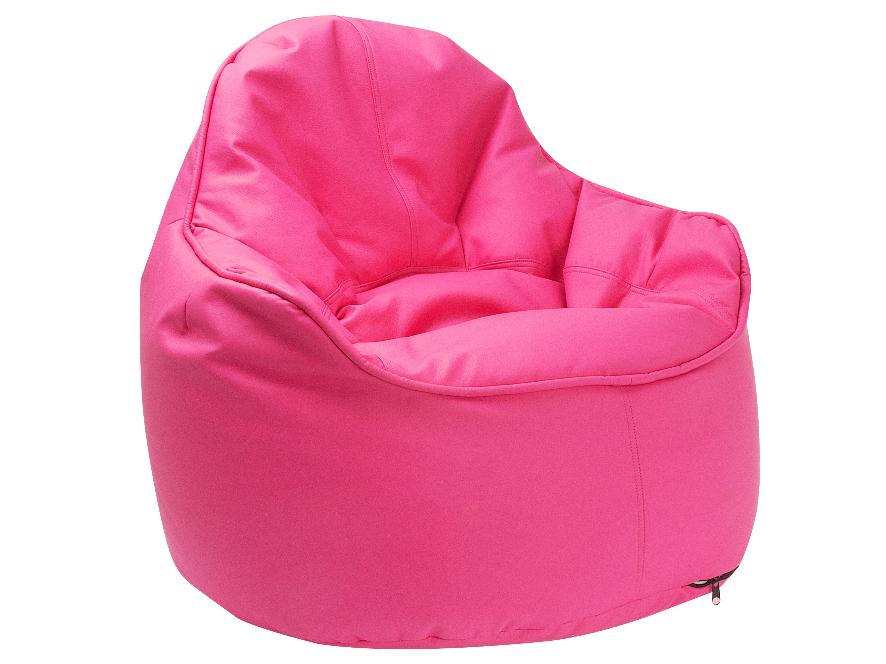 Pin on Bean Bag Chairs for Adults